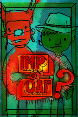 ImpOaf_1