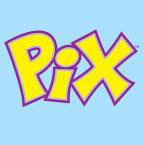 Pub_Pix