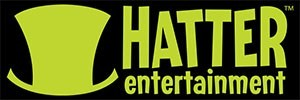 Hatter Entertainment Dot Com