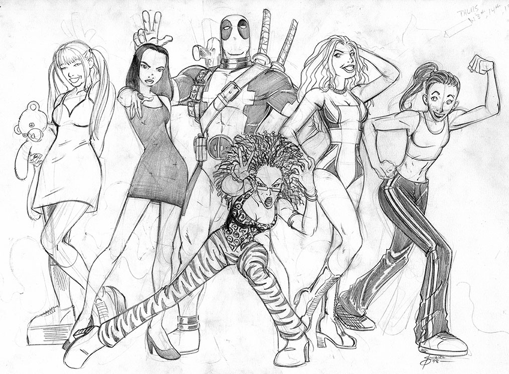 Deadpool_SpiceGirls_72
