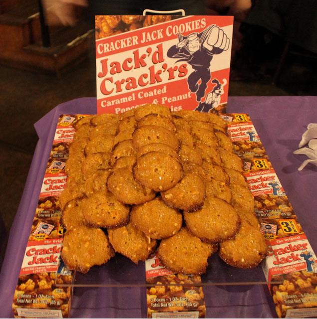 JackdCrackrs