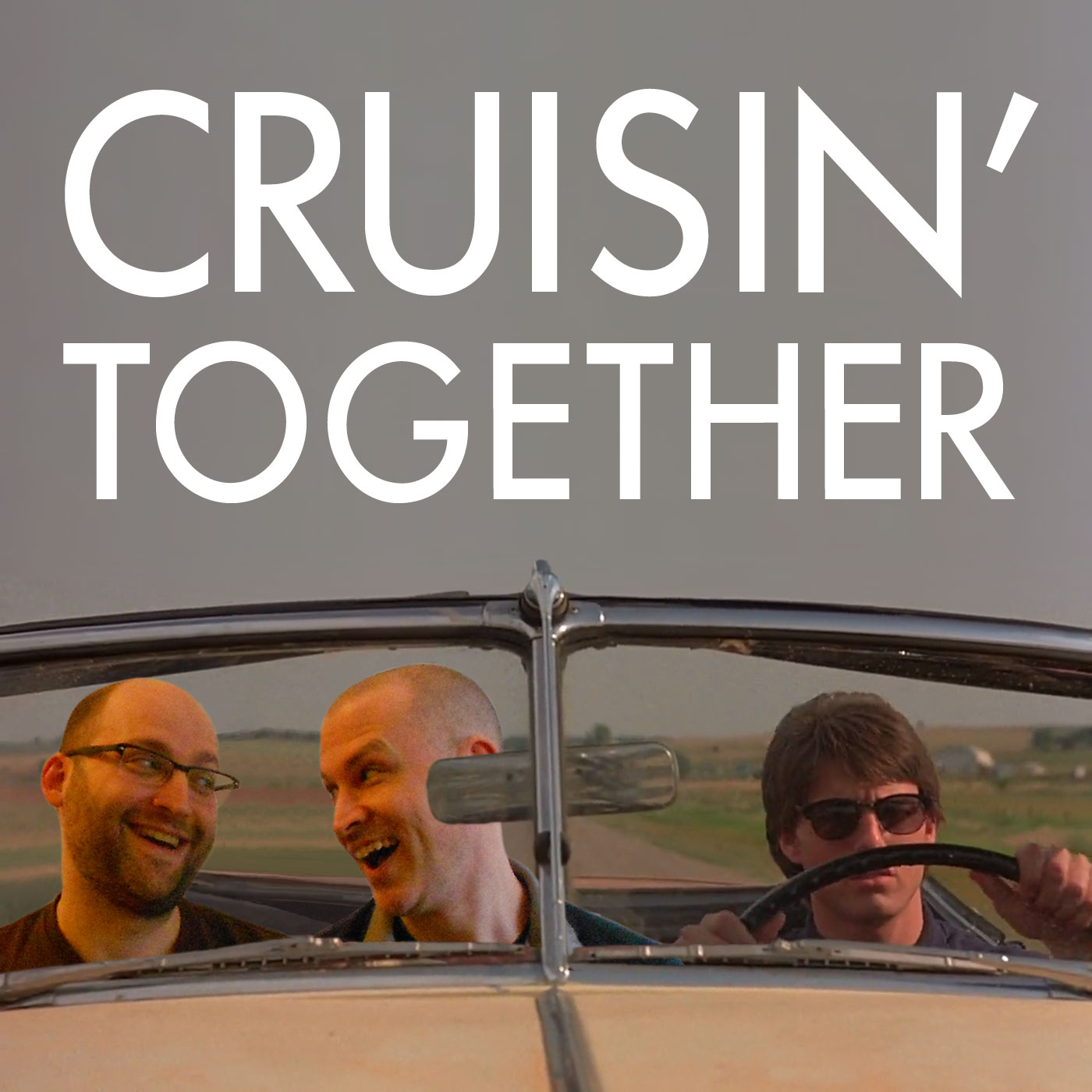 Cruisin' Together